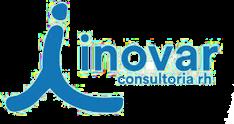 Logo Inovar Consultoria